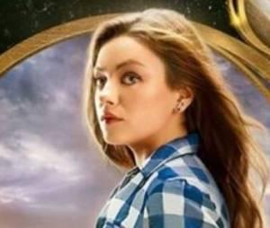 Jupiter Ascending : changement de date de sortie pour le film des frères Wachowski