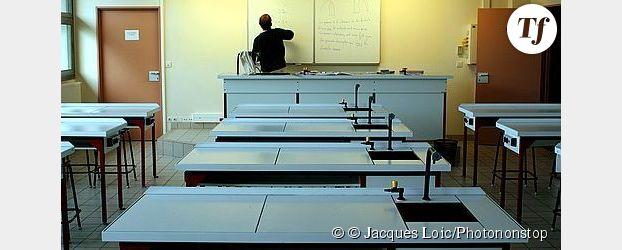 Haut-Rhin : viré d'un collège privé pour avoir révélé son homosexualité
