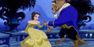 La Belle et la Bête : après Maléfique, Disney adapte un autre dessin animé culte au cinéma