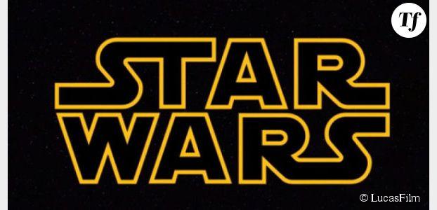 Star Wars 7 : JJ Abrams plaisante sur les photos volées du tournage et confirme une rumeur sur le film