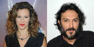 Incroyable talent : Lorie et Olivier Sitruk dans le jury sur M6