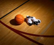 Miami Heat vs San Antonio Spurs : heure, chaîne et streaming (10 juin)