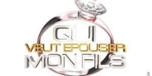 Qui veut épouser mon fils: revoir les meilleurs moments de l'émission du 6 juin - TF1 replay