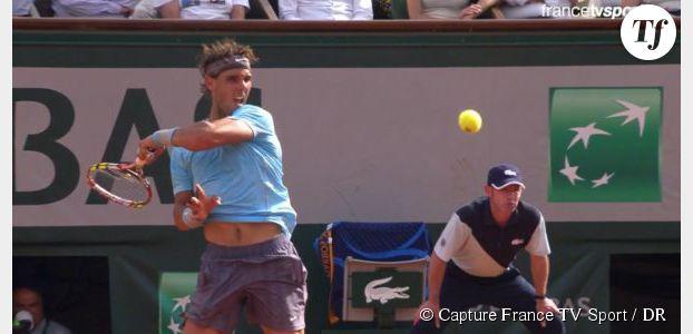 Rafaël Nadal: 4 choses à savoir sur le gagnant de Roland Garros 2014