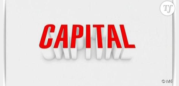 Capital : régime Weight Watchers et arnaques santé – M6 Replay / 6Play