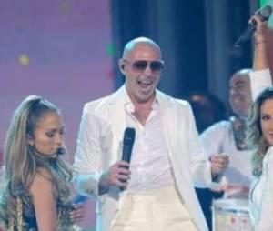 Coupe du Monde 2014 : Jennifer Lopez ne chantera pas pendant la cérémonie d'ouverture