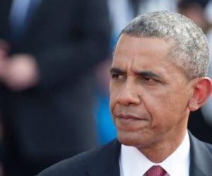 """Barack Obama aurait regardé Cyril Hanouna dans """"Touche pas à mon poste"""""""