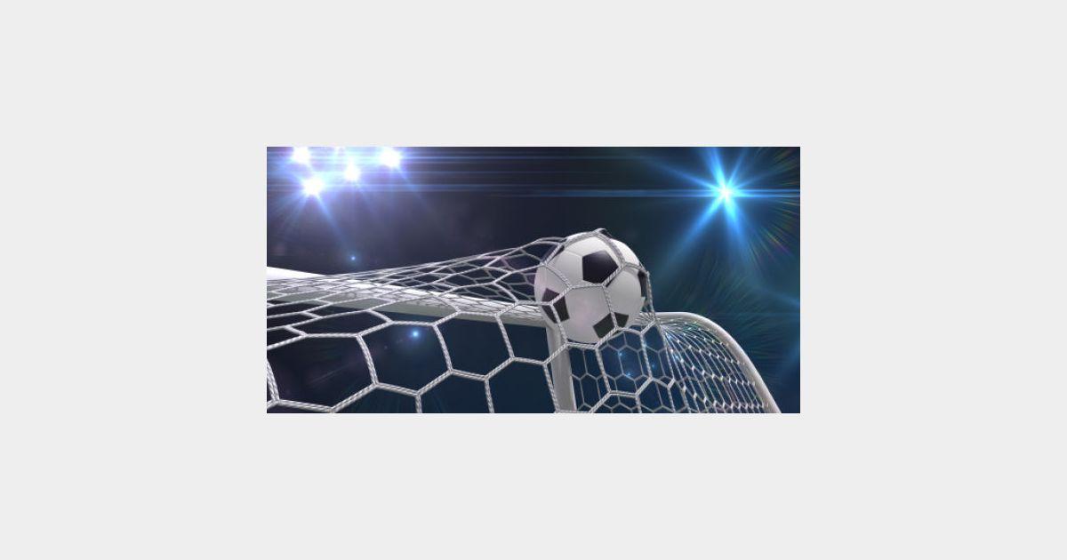 Coupe du monde 2014 dates et cha nes des matches en direct de la france terrafemina - Dates coupe du monde de rugby 2015 ...