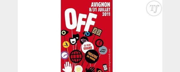 Théâtre : coup d'envoi du festival d'Avignon