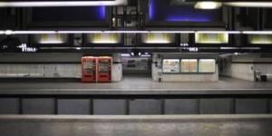 Grève SNCF / RER / Transiliens / TER : les prévisions trafic des trains (10 / 11 juin 2014)