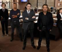 Esprits criminels Saison 9 : un épisode sous haute tension sur TF1 Replay