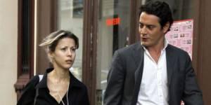 DSK bis : Qui est vraiment David Koubbi, l'avocat de Tristane Banon ?