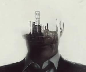 True Detective saison 2 : Joaquin Phoenix, Christian Bale et Josh Brolin au casting ? (spoilers)
