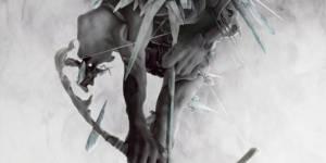 Linkin Park : écouter le dernier album en streaming sur iTunes