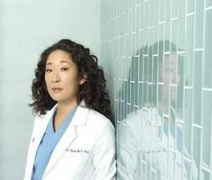 Grey's Anatomy : Sandra Oh clashe la série médicale