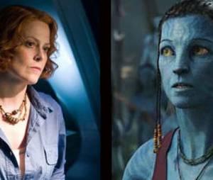 Avatar 2 : Sigourney Weaver de retour au casting