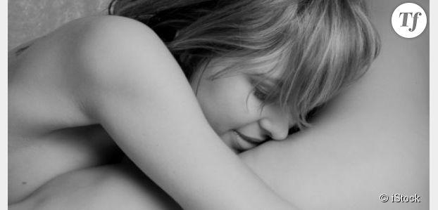 Slow sex : 5 étapes pour tester l'amour lentement