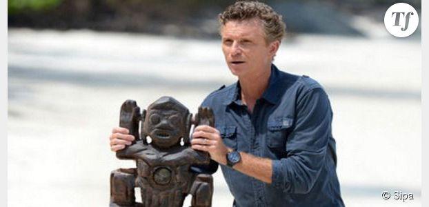 Koh Lanta 2014 : découvrez le casting