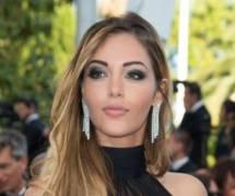 Nabilla Benattia future chroniqueuse de Cyril Hanouna sur Europe 1 ?
