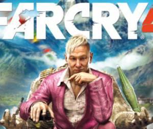 Far Cry 4 : le gameplay dans un trailer époustouflant
