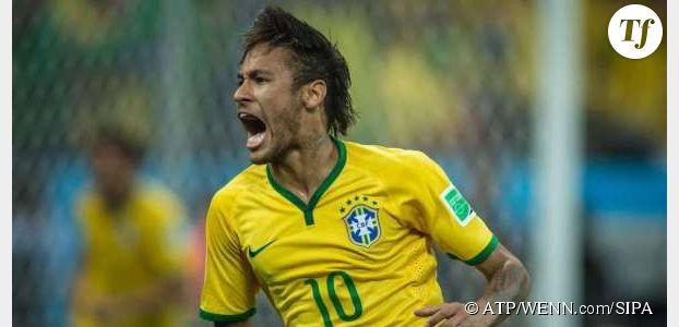 Coupe du Monde 2014 : les joueurs les plus sexy du Mondial