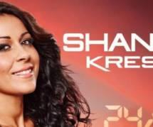 Les Marseillais : Shanna est devenue célèbre grâce à Kim