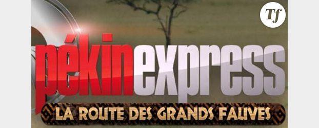 """""""Pékin Express"""" : Jean-Pierre et François remportent la finale de l'aventure"""