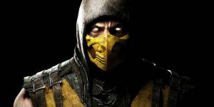 Mortal Kombat X : un trailer et un gameplay ultra sanglants