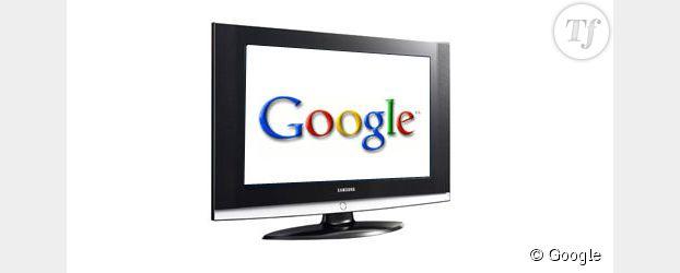 Apple TV contre Google TV : la guerre imminente