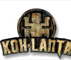 Koh Lanta 2014 : Denis Brogniart promet du jamais vu