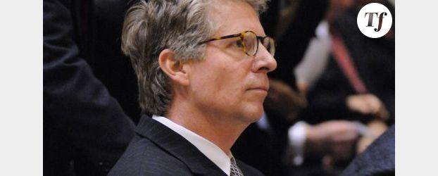 Affaire DSK : qui est vraiment Cyrus Vance Jr. le procureur de New York ?