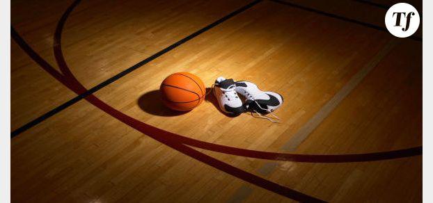 San Antonio Spurs vs Miami Heat : heure, chaîne et streaming du match de basket