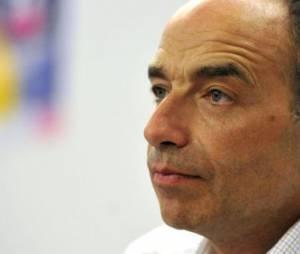 Affaire Bygmalion: Copé démissionne officiellement de la présidence de l'UMP