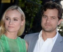 Diane Kruger : pas de mariage avec Joshua Jackson