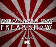 American Horror Story : premiers spoilers sur la saison 4