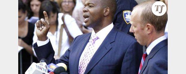 Affaire DSK : Qui est vraiment Kenneth Thompson, l'avocat de Nafissatou Diallo ?