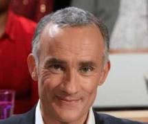 14 juillet : Gilles Bouleau se chargera de l'interview du président de la République