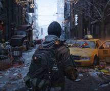 The Division : Ubisoft assume ses 30 fps sur PS4 et Xbox One
