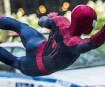 The Amazing Spider-Man 3 : une date de sortie lointaine ?