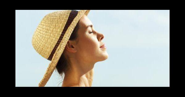 Se prot ger du soleil les recommandations de l 39 afsapps - Se proteger du soleil ...