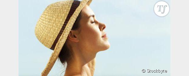 Se protéger du soleil : Les recommandations de l'Afsapps