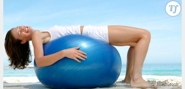 Maux de ventre : 7 raisons sournoises qui expliquent pourquoi vous êtes ballonné