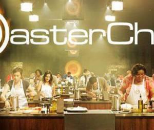 MasterChef : pas d'émission en 2014 sur TF1