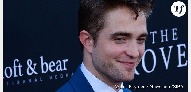Indiana Jones : Robert Pattinson dément les rumeurs sur sa participation au film