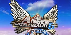Anges 6 : une émission spéciale sur NRJ12 le 6 juillet