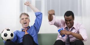 Coupe du monde : risque de licenciement pour les fans de foot au travail