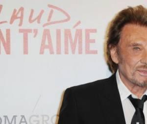 Johnny Hallyday : un anniversaire magique pour ses 71 ans