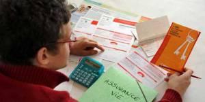 Assurance-vie et décès : une fiscalité alourdie à partir du 1er juillet 2014