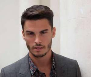 Baptiste Giabiconi : plus heureux que jamais avec Sarah, sa petite-amie