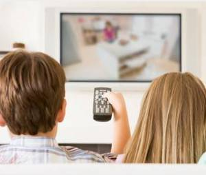 Diversité à la télévision : le statu quo